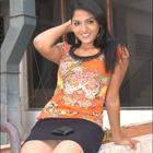 Tamil Actress Sunaina film pics