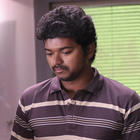 Tamil Star Vijay latest film pics and photos