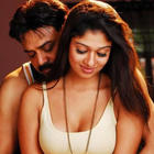 South Indian Actress Nayanthara Hot pics