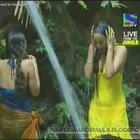 Shweta Tiwari hot stills