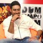 Abhishek Bachchan latest stills