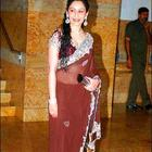 Manyata Dutt Photos Gallery