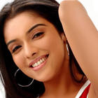 Hot Images Of Asin Thottumkal