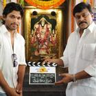Allu Arjun Photos Gallery