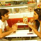 BombShell Vimala Raman Hot romantic photos gallery