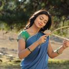 Shriya Saran latest photos gallery