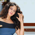 Spicy Kangana Ranaut wallpapers