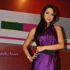 Malaika Arora Khan photos and wallpapers