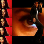 Madhuri Dixit latest wallpapers