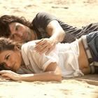 Kissing King Emraan Hashmi Hot Stills
