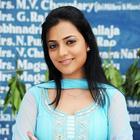 Kajal Agarwal sister Nisha Agarwal hot pics
