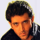 Rock Star Hrithik Roshan wallpapers