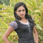 Kannada Actress Haripriya Photos Gallery
