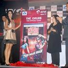 Katrina Kaif  as Sheela latest Photos