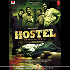 Hostel Movie Photos Gallery