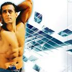 Salman Khan Latest & Fresh Wallpaper
