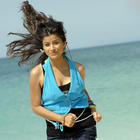 Sizzling Madhurima photos Gallery