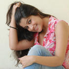 Madhurima Banerjee latest wallpapers