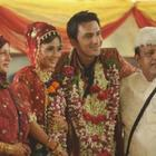 Sara Khan Wedding Ceremony On Big Boss Season 4