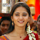Sweet and Sour Girl Anushka Shetty Photos Gallery