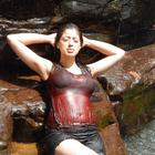 Sexclusive Lakshmi Rai hot stills