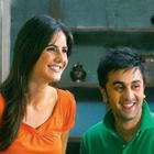 Ranbir Kapoor Photos Gallery