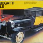 No. 7 - 1931 Bugatti Royale Berline de Voyager - $6.5 million