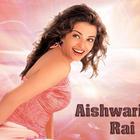 Green Eyed Beauty Aishwarya Rai Stills and Wallpapers