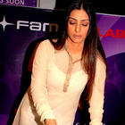 Bollywood Hottie Tabu Khan Pics