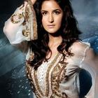 Photos and Wallpapers Of Bollywood Hottie Katrina Kaif