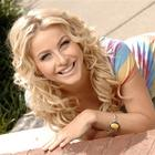 Julianne Hough Nice Photos