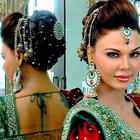 Controversy Queen Rakhi Sawant Latest Images