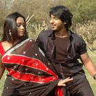 Gokula Krishna Movie Ananya and Prajwal Devaraj Song Stills