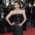 Queen Of Bollywood Aishwarya Rai Latest Stills