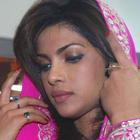 Style Icon Priyanka Chopra Latest Photos
