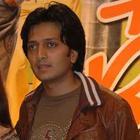 Super Cool Riteish Deshmukh Photos