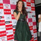 Asian Sexiest Women Aishwarya Rai Photos and Wallpapers