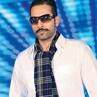 Sudhanshu Pandey is Looking Shadey For Girl Child Cause Show