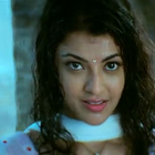 Cute South Diva Kajal Agarwal Images