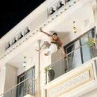 Akshay Kumar Dangerous Stunts for Khiladi 786 Movie Stills