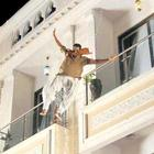 Akshay Kumar Dangerous Stunts for Khiladi 786