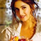Wallpapers and Stills Of Stunning Babe Katrina Kaif
