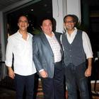 Celebs at Success Bash of Ferrari Ki Sawaari