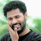 Dancing Star Prabhu Deva Latest Pics