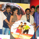 Devudu Chesina Manushulu Telugu Movie Audio Launch Pics