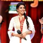 Asin At Jhalak Dikhhla Jaa Season 5 To Promote Bol Bachchan