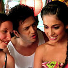 Upcoming Comedy Movie Kyaa Super Kool Hain Hum Latest Stills