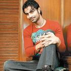 Sexiest Star Ashmit Patel Hot and Stylist Photos