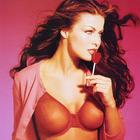 American Gorgeous Beauty Teri Hatcher Photos