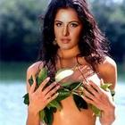 Pretty Bollywood Beauty Katrina Kaif Latest Images
